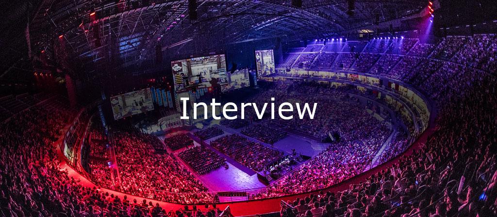 Interview mit Agurin