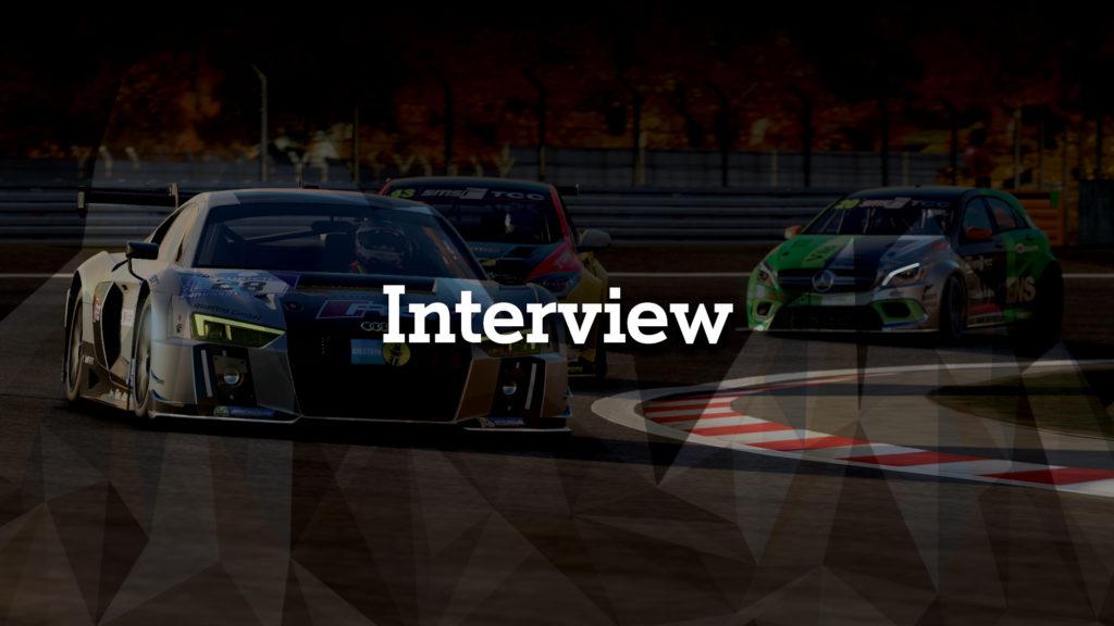 Interview VP_Darwin_Daume