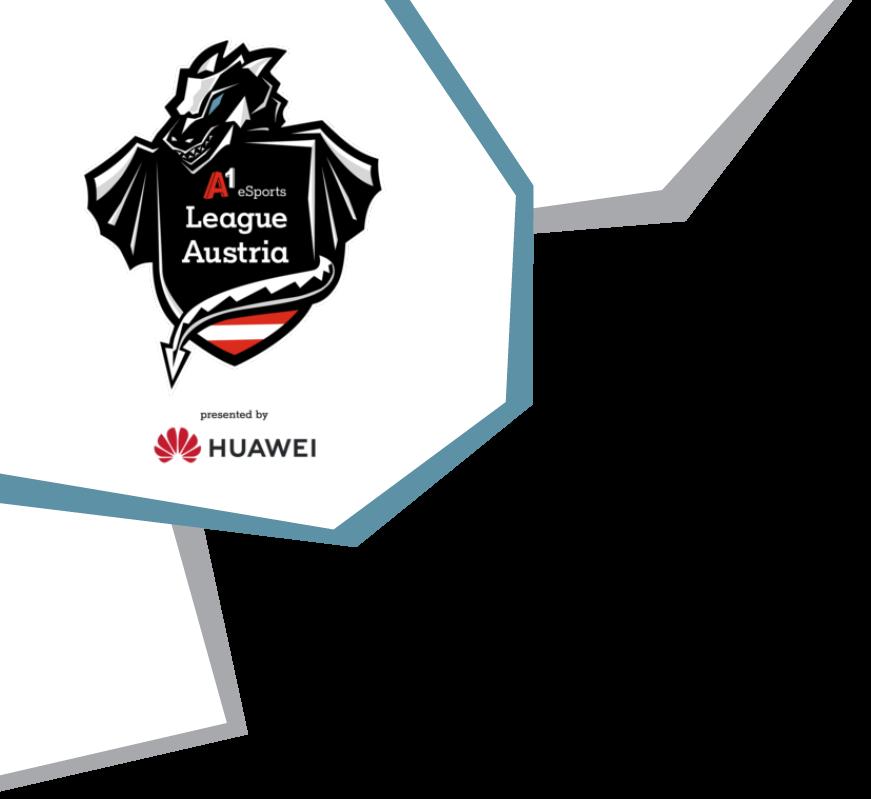 rFactor 2 - A1 eSports League Austria