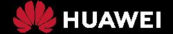 Logo Huawei Partner der A1 eSports League Austria
