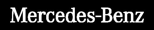 Logo Mercedes-Benz Partner der A1 eSports League Austria