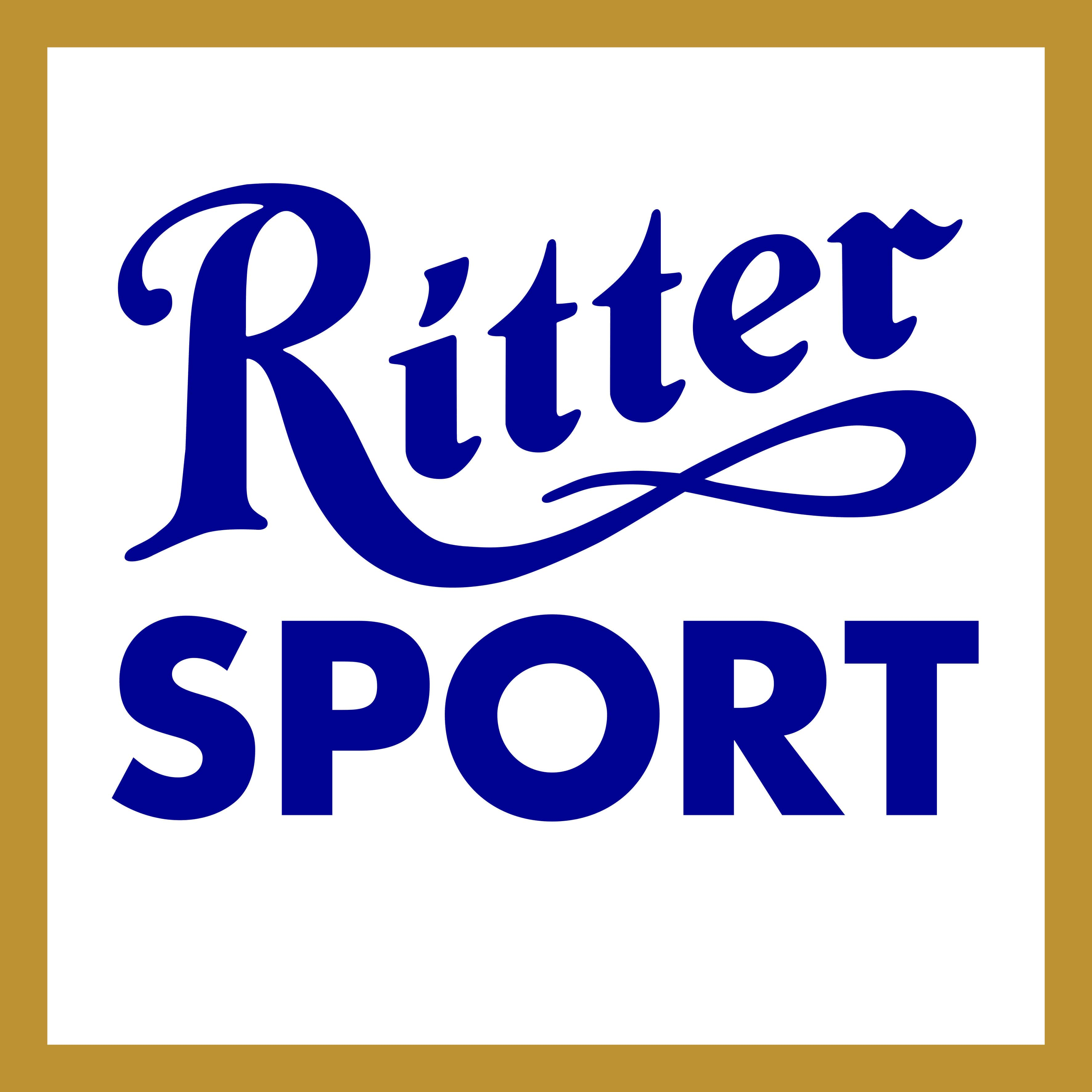 Logo ATVII Partner der A1 eSports League Austria