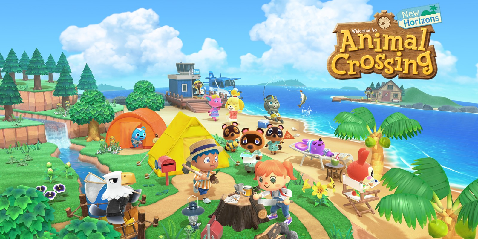 (c) Nintendo Europe https://cdn02.nintendo-europe.com/media/images/10_share_images/games_15/nintendo_switch_4/H2x1_NSwitch_AnimalCrossingNewHorizons_image1600w.jpg