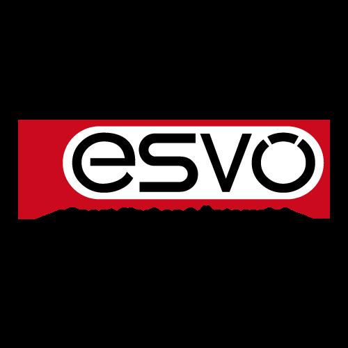Logo ESVÖ