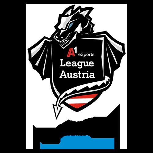 A1 eSports Logo